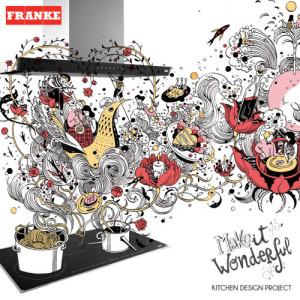 franke-300x300